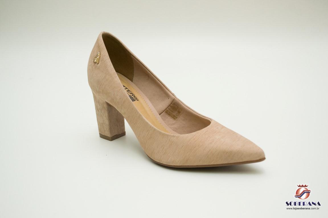 708babd125 sapato bottero (5) - Artigos Femininos - Lojas Soberana