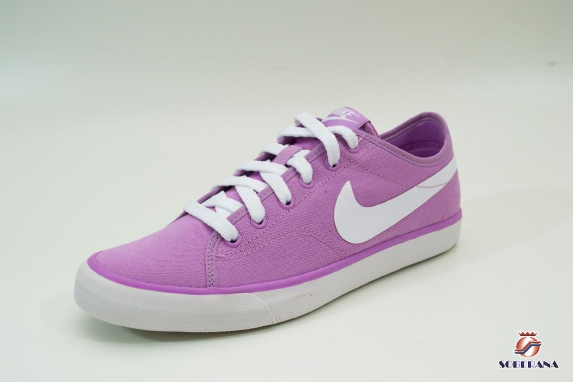 Tênis Nike Lilas Artigos Femininos Lojas Soberana